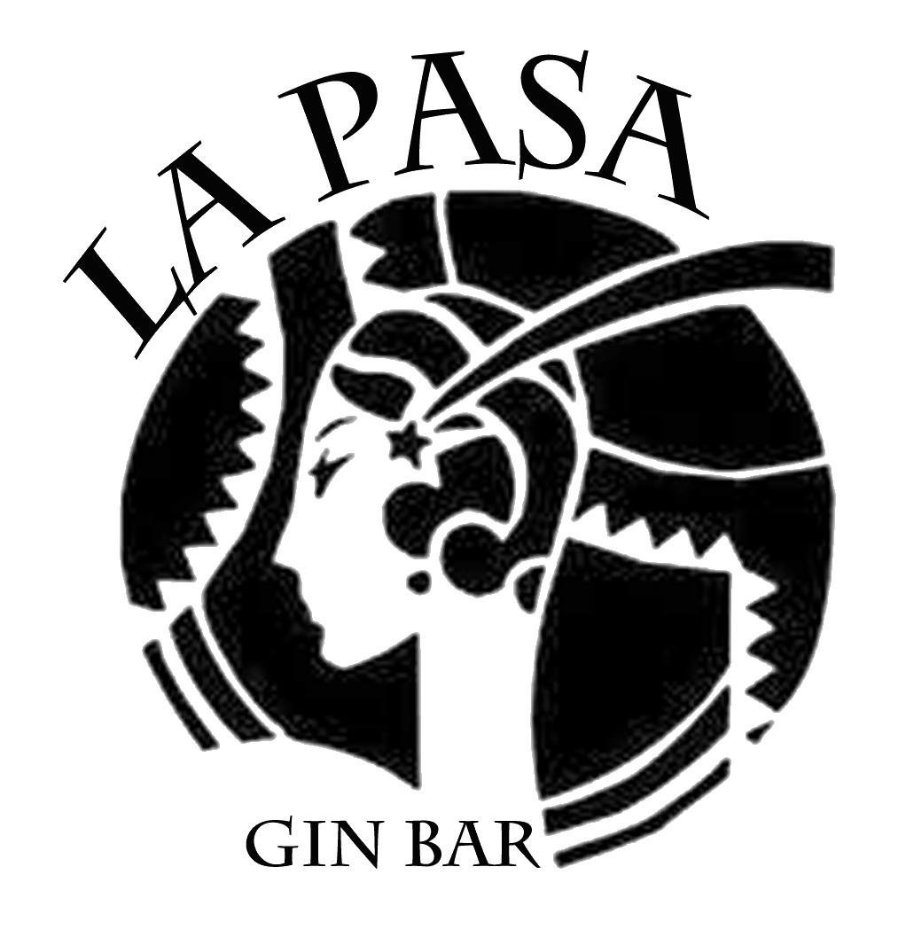 Grupo LaPasa